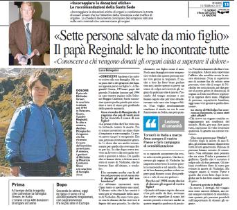 il-giorno-qn-article-page-13-feb-10-2017