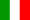 italiano-mini