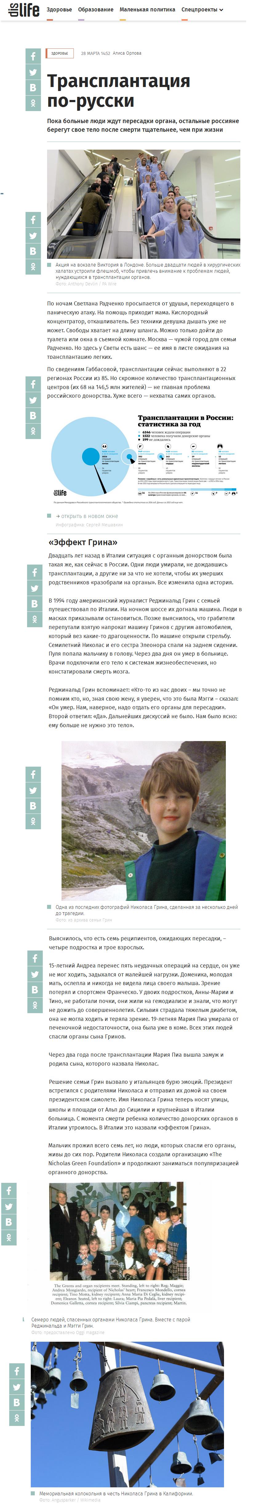 dislife russian magazine