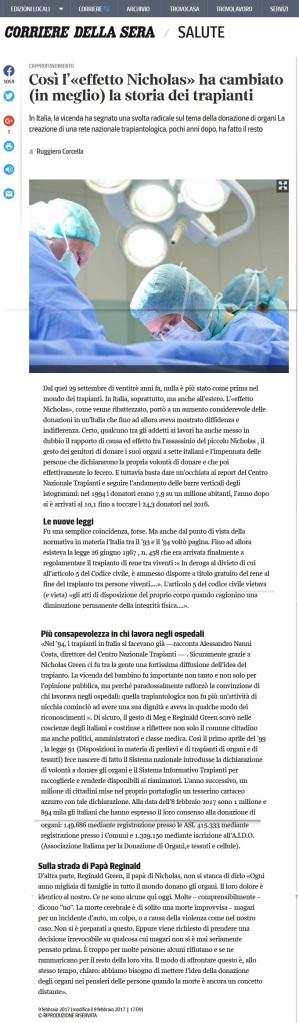 corriere-della-sera-9-2-2017