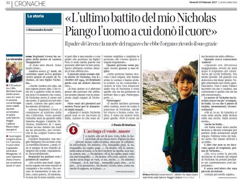 corriere-della-sera-article-feb-10-2017